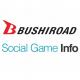 【お知らせ】株式会社ソーシャルインフォは株式会社ブシロードのグループ企業となります