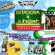 コナミアミューズメント、音楽ゲーム『GITADORA EXCHAIN』と『jubeat festo』にて連動イベントを開催!