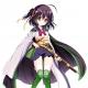 TSUTAYA、『戦国の神刃姫X』でイベント「凶敵武将襲来~滝川一益 編~」を開催 新たな「SR福袋&UR福袋」も登場