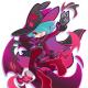 セガ、『ぷよぷよクエスト』で新機能「クロスアビリティ」を持つ「異邦の使いアルベルト」が登場する「2300万DL記念 クロスアビリティガチャ」を開催!