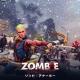 ゲームロフト、『ゾンビ・アナーキー:サバイバル戦略バトル』でウィンターアップデートの配信を開始 死の寒波が押し寄せる!