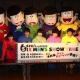 【発表会】北村諒が「舞台上でおしりを出す。」!? 舞台『おそ松さん on STAGE~SIX MEN'S SHOW TIME』制作発表記者会見レポート