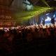 【速報】バンナム、「THE IDOLM@STER PRODUCER MEETING 2018」を8月4・5日に開催決定!