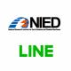 LINE、防災科学技術研究所と「インターネット・AI技術を活用した防災・減災に向けた連携協力に関する協定」を締結