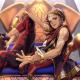 アニプレックス、『ディズニー ツイステッドワンダーランド』で「カリム ピックアップ召喚」を開催! SSRカリム[寮服]が通常召喚に新登場!