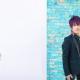 バンナム、『ONE PIECE バウンティラッシュ』の2ndアニバーサリー公式生放送を1月27日に配信!
