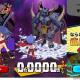 フォワードワークス、『魔界戦記ディスガイアRPG』がミニゲームで100万円分の商品券をプレゼント! 最大10名で山分け!
