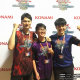 KONAMI、『遊☆戯☆王』シリーズのeスポーツ世界選手権をドイツ・ベルリンで開催 2部門で日本人選手が優勝