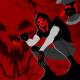 Epic Games、『フォートナイト』で5月のフォートナイトクルー公開! スカルマスクで顔を覆った魂を狩る者「デイモス」をフィーチャー