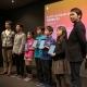 【イベント】CA Tech Kids、小学生プログラマーが登壇するイベントを開催…将来有望なクリエイターたちが斬新なゲームアプリを続々と披露