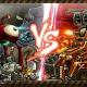 Ekkorr、『メタルスラッグインフィニティ』で新たなPVEコンテンツ「ワールドボス」を実装 万能射程戦闘車「アイアン・ノカーナ」が登場!