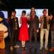 【イベント】スマホゲーム『魔界ウォーズ』などが発表された 日本一ソフトウェアの設立25周年発表会をレポート