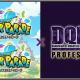 スクエニ、『DQ どこでもモンスターパレード』で『DQM ジョーカー3 プロフェッショナル』との連動キャンペーンを開催