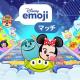 Jam City、『ディズニー emojiマッチ』の日本語版を配信開始 ディズニーやピクサーのキャラなどの「絵文字(emoji)」を繋げて消すマッチ3パズル