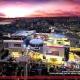 アニメイトが韓国に進出…「アニメイト ソウル龍山」をオープン