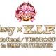 コーエーテクモ、『ときめきレストラン☆☆☆』のスペシャルライブイベントにおいて15公演の追加が決定 追加公演分のチケット販売が受付開始