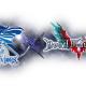 カプコン、「サークルオブセイバーズ」で『デビル メイ クライ5』とのコラボ実施 ネロの愛剣「レッドクイーン」で敵をなぎ倒せ