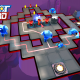 ユービーアイソフト、新作アプリ『ボット スクワッド:パズル バトル』を10月16日に配信決定。ジャンルはパズル+タワーディフェンスゲーム