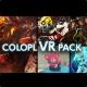 【Steam】コロプラ、『TITAN SLAYER』などVRゲーム4本をバンドルした『COLOPL VR PACK』をリリース