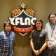 【イベント特集vol.2】ミクシィ、新卒学生向けイベント「XFLAG Job Festa」を3月3日に開催 参加するゲーム企画職の意気込みを紹介