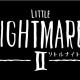 バンナム、『リトルナイトメア2』の第4弾PVを公開! 各機種で無料体験版の配信も開始!