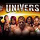 WWEとGlu Mobile、スマートフォン向けプロレスゲーム『WWE Universe』を配信開始 WWEで活躍する中邑真輔選手やASUKA選手らも登場