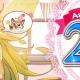 X-LEGEND、『Ash Tale-風の大陸-』で2周年記念イベントを開催! 記念アバターが手に入る商店も登場