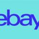 ebay、NFTの売買に対応 販売者には高い基準を求める