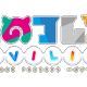 ブシロード、「けものフレンズ」の完全新作ゲーム『けものフレンズぱびりおん』の事前登録者数が10万人を突破