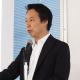 【速報2】DeNAの中国事業は「トントンからプラスに」 夏配信の新作が貢献 中国でのゲーム規制には「対応可能」