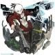 スクエニ、超能力ミリタリーRPG『アリスオーダー』を年内に配信決定! 「ミリオンアーサー」プロデューサーの岩野弘明氏による期待の完全新作
