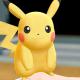シリコンスタジオの『YEBIS 3』が『ポケットモンスター Let's Go! ピカチュウ』と『ポケットモンスター Let's Go! イーブイ』で採用