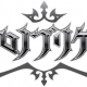 NCジャパン、日本国内をターゲットとした自社開発スタジオの共闘ターン制RPG『クロノ ブリゲード』を発表! 18年春配信に向け本日より事前登録を開始