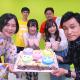 セガゲームス、『ぷよぷよ!!クエスト』公式生放送「5周年スペシャル」のオフィシャルレポートをお届け! 出演声優陣からの5周年お祝いコメントも