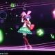 ミクシィXFLAGスタジオ、「モンストアニメ」人気キャラ「白雪姫リボン」のCDデビューを記念したライブを開催…11月8日実装の獣神化の情報も解禁!