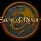 コーラス・ワールドワイド、Raven Rock Gamesが開発中の脱出ADV『レイブンロックの秘密』を今秋配信決定…トレーラーを公開