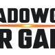 MADFINGER Games、スマホ向けe-sports FPS『Shadowgun War Games』を配信開始