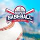 スーパーアプリ、スマートディスプレイ「Portal」向けにバッティングゲーム『Super Baseball』の提供開始