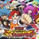 KONAMI、8月12日発売予定のSwitch向け新作『遊戯王ラッシュデュエル 最強バトルロイヤル!!』の無料体験版をニンテンドーeショップで配信開始