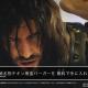 スクエニ、『星のドラゴンクエスト』で「マクドナルドコラボキャンペーン」のTVCMを8月11日より放映開始