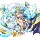DMM GAMES、『神姫PROJECT A』でSSR神姫「フェブルウス」など新キャラ3体が追加 デザインは津路参汰氏(ニトロプラス)が担当