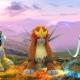 Nianticとポケモン、『ポケモンGO』で伝説のポケモン「ライコウ」「エンテイ」「スイクン」をレイドバトルに追加…「EXレイド」のフィールドテストも実施