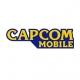 カプコン・モバイル、17年3月期の最終利益は3500万円…『オトモンドロップ モンスターハンター ストーリーズ』『スヌーピードロップス』など展開