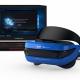 MS、Acerと共同開発したMRヘッドセットを3月に出荷  新型ゲーム機Project ScorpioやXbox OneにもMRコンテンツを提供へ