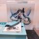 初音ミク「マジカルミライ 2017」で販売 リコーの360°カメラ「THETA」のコラボモデルが開始15分で売り切れ