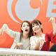MAPPA、TVアニメ『ゾンビランドサガ』のステージイベントを「Crunchyroll Expo 2019」で実施!