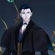 FGO ARCADE PROJECT、『Fate/Grand Order Arcade』で新規サーヴァント「★5シャーロック・ホームズ」を実装 ピックアップ召喚を開催