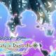 バンナム、『ミリシタ』でイベント「プラチナスターツアー ~Fermata in Rapsodia~」を12月17日15時から開催!