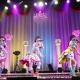 『キラッとプリ☆チャン』初単独ライブ「Hello! プリ☆チャンワールド」が開催 昼の部の公式レポート&セットリストをお届け