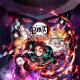 アニプレックス、家庭用ゲーム『鬼滅の刃 ヒノカミ血風譚』の発売日が10月14日に決定! PS4・PS5版の予約が開始に 第2弾PVもを公開!